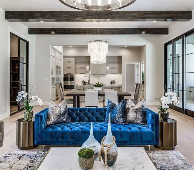 Home Staging Archives Charter, Charter Furniture Addison