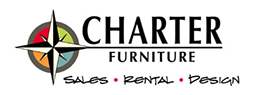 Image result for charter furniture